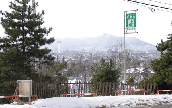 020202hakodateyama1